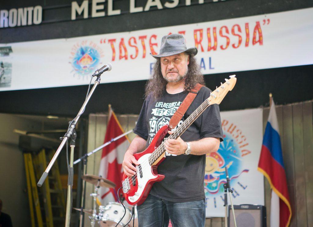 2017-06-TasteOfRussia (7)