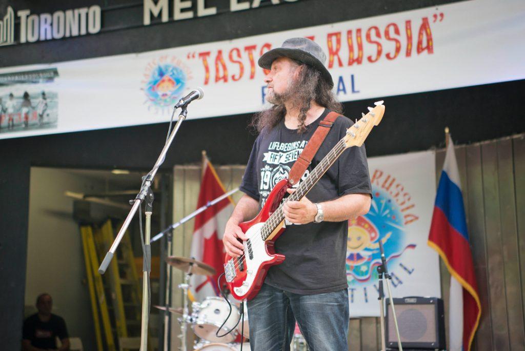 2017-06-TasteOfRussia (8)