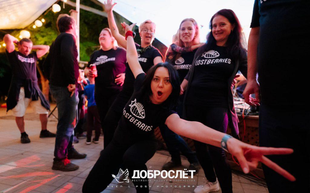 2021-09-Dobroslet (33)