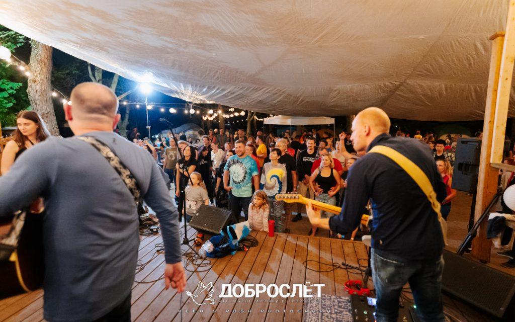 2021-09-Dobroslet (35)