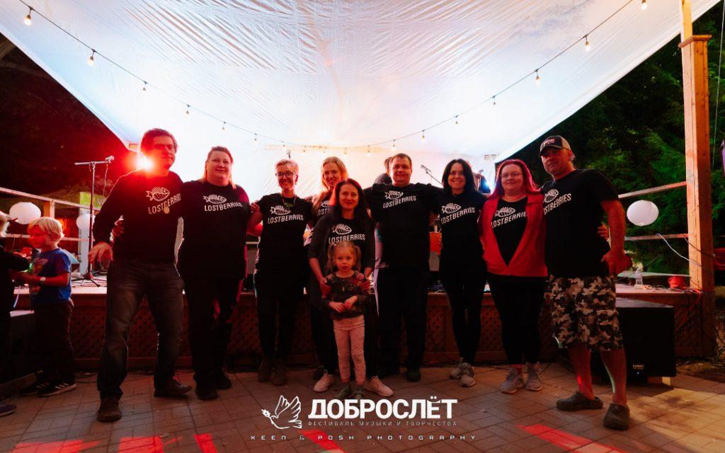2021-09-Dobroslet (36)