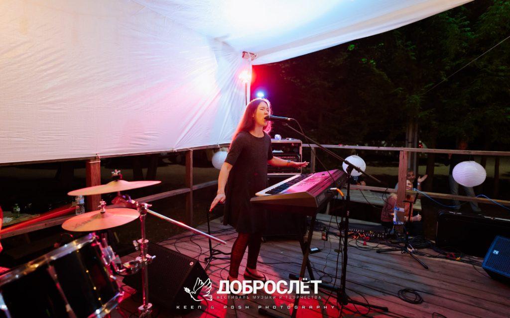 2021-09-Dobroslet (40)