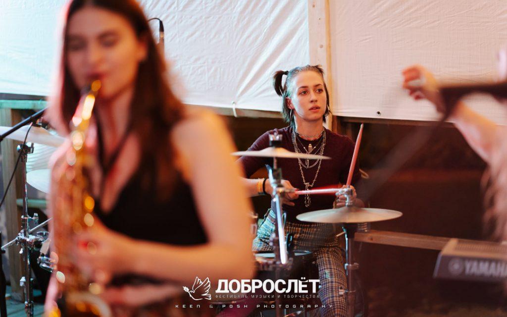 2021-09-Dobroslet (50)