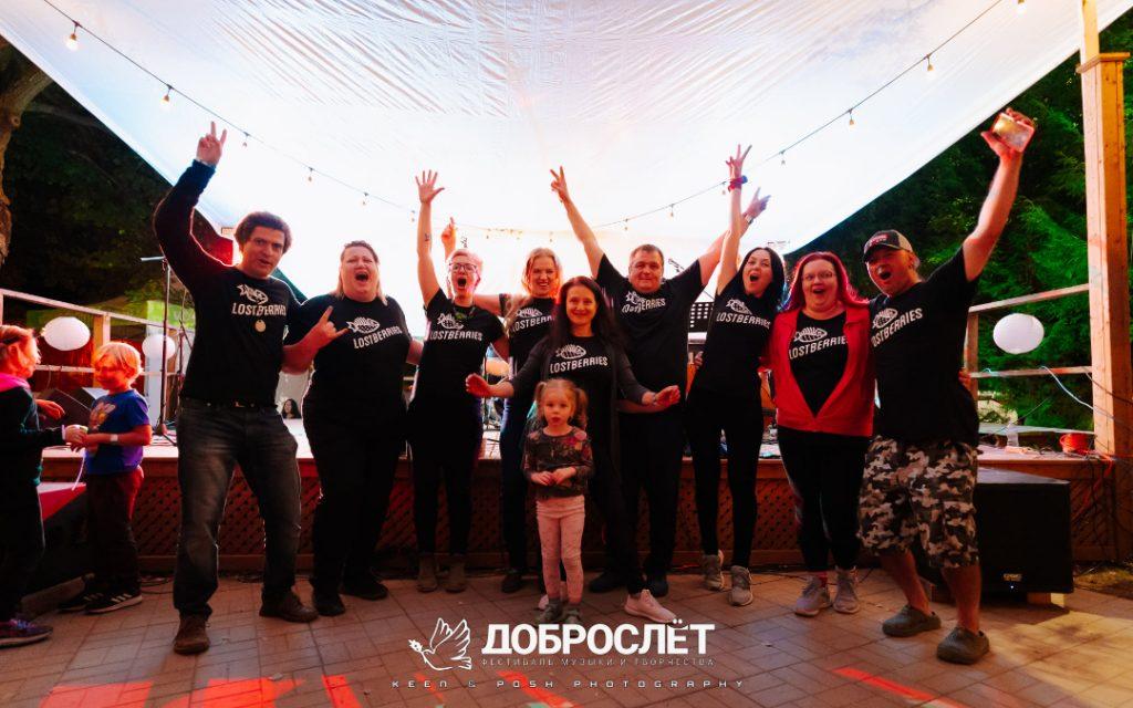 2021-09-Dobroslet (68)