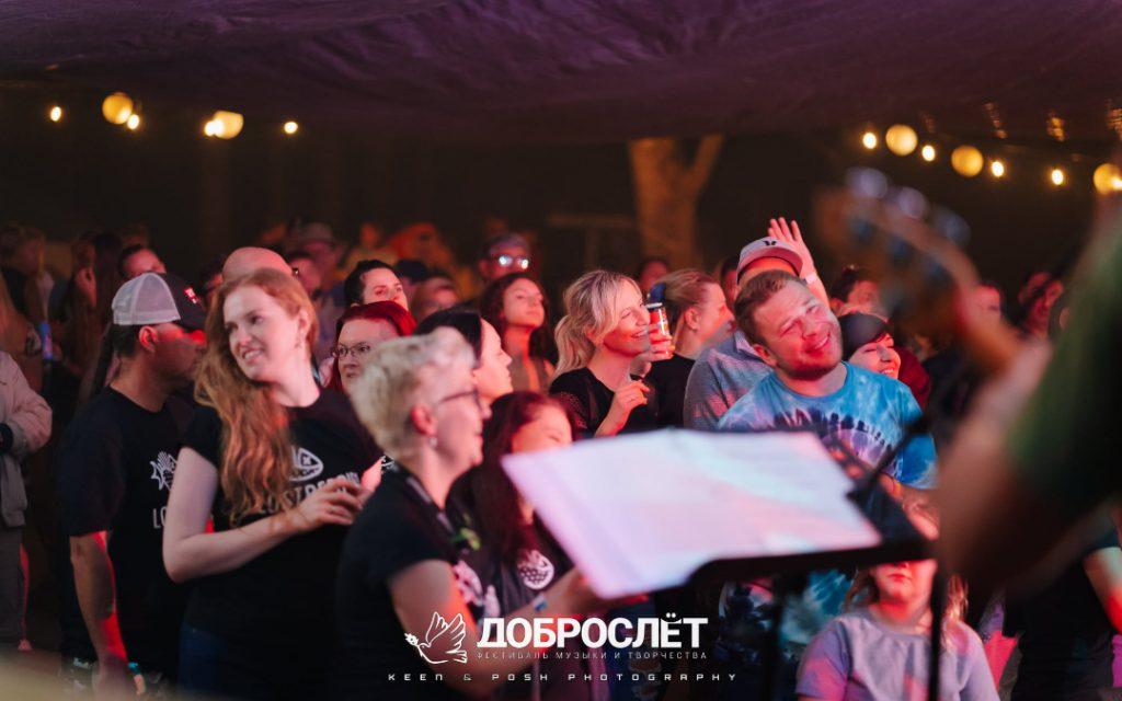 2021-09-Dobroslet (7)