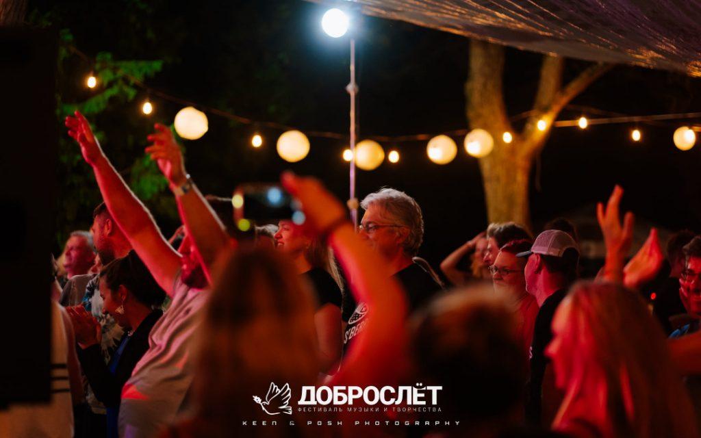 2021-09-Dobroslet (74)